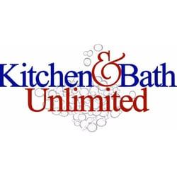 Photo Of Kitchen U0026 Bath Unlimited   Cheektowaga, NY, United States