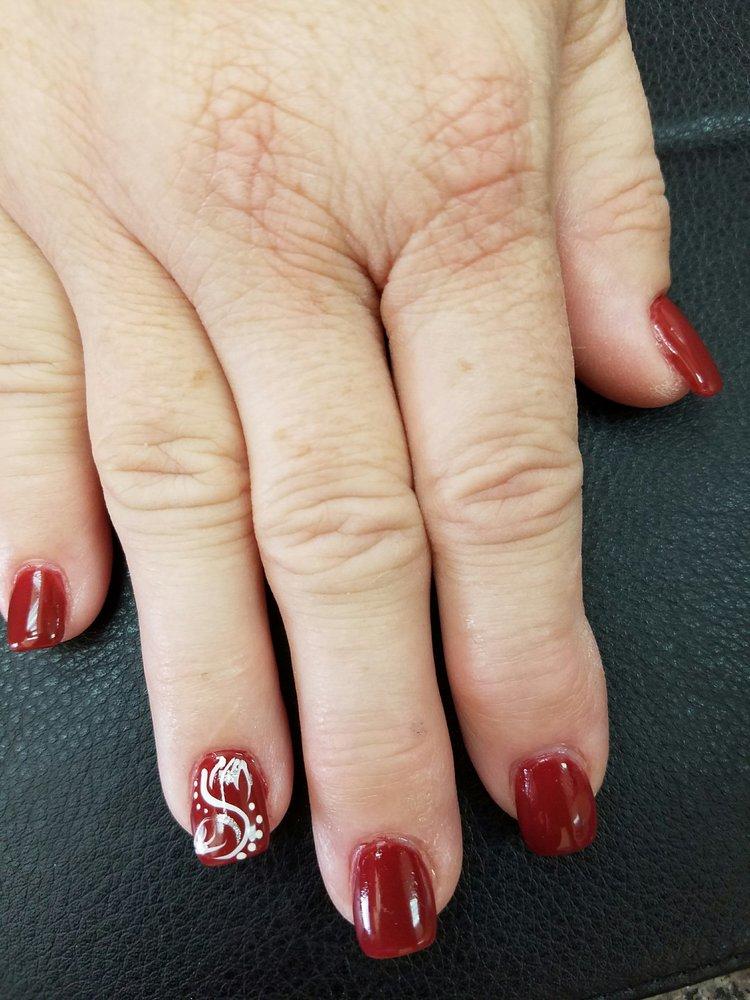 Nail Tex - 11 Reviews - Nail Salons - 9348 State Rd 16, Onalaska, WI ...