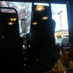 Photo Of Mountain Home Cafe
