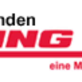 Viking office depot deutschland b roausstattung for Office depot bestellen