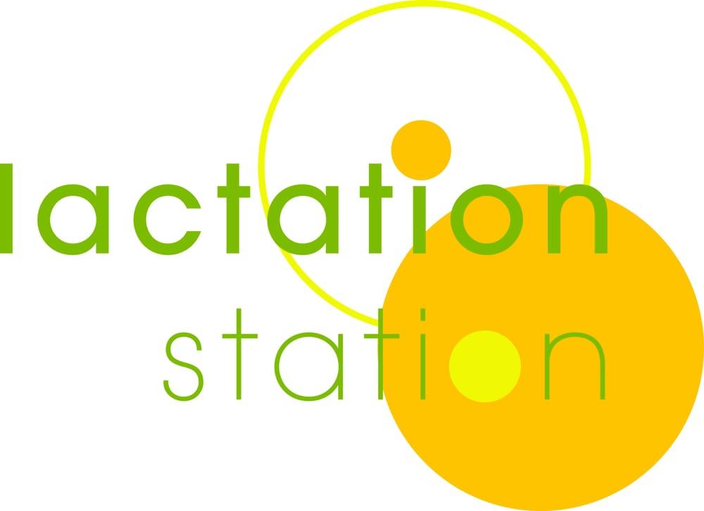 Lactation Station: 6819 Broken Arrow Trl S, Lakeland, FL