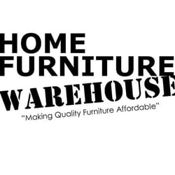 Photo Of Home Furniture Warehouse   Newton, NJ, United States