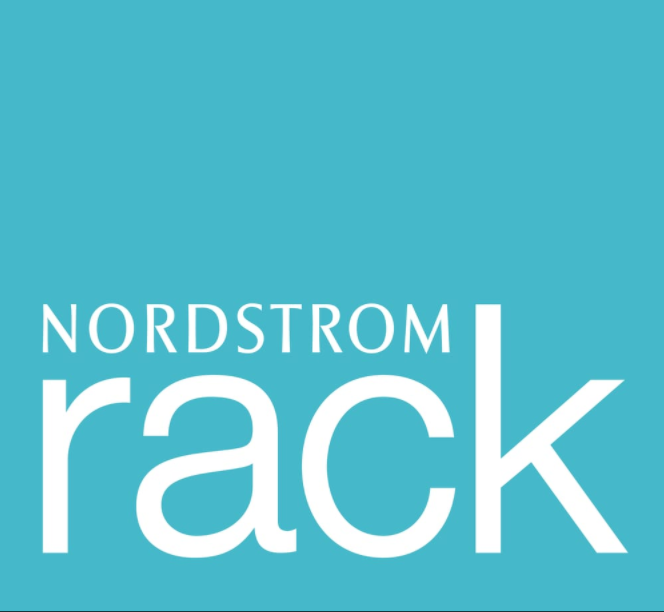 ac2f00bd6 Nordstrom Rack Vaughan Mills - 24 Photos - Shoe Stores - 1 Bass Pro ...