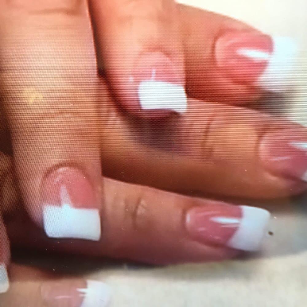 Nails depot closed 12 photos nail salons 119 w for Nail salon oxford