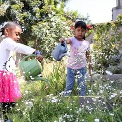 best preschools in long beach ca ymca friendships preschool nursery amp preschools 901