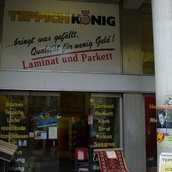 Teppich König Bonn teppich könig geschlossen 10 beiträge teppiche teppichboden
