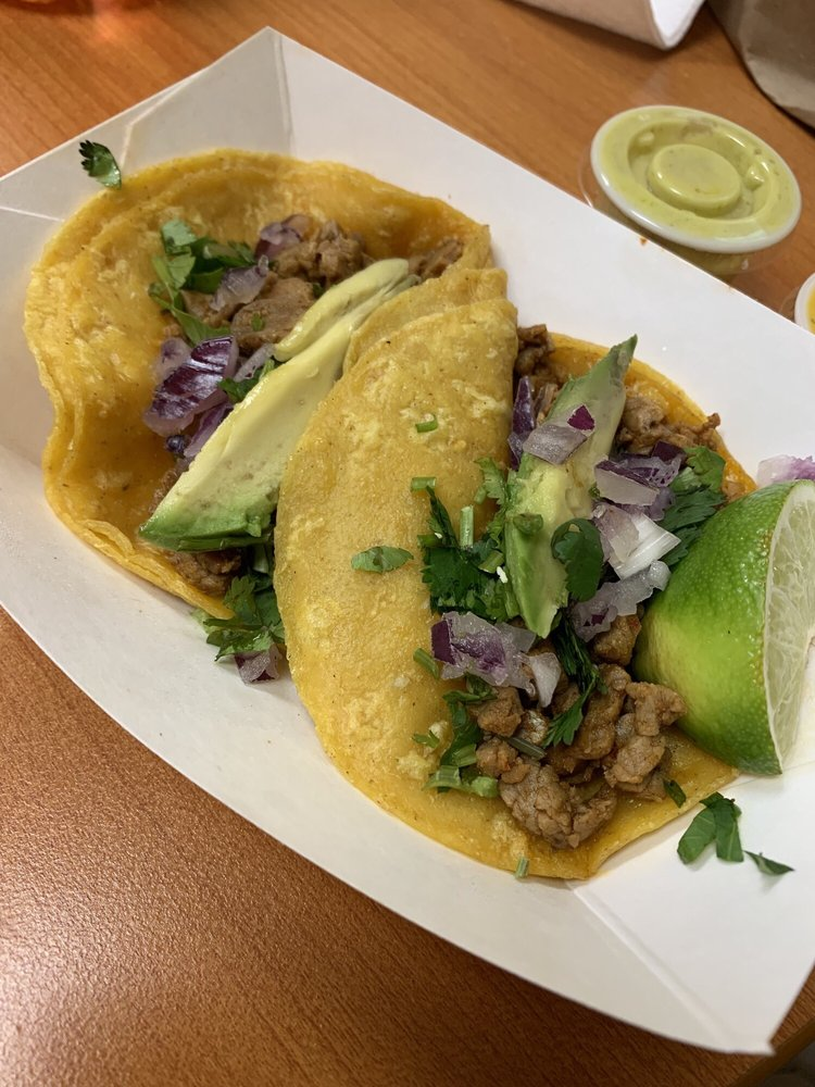 Wela's Kitchen: Baytown, TX