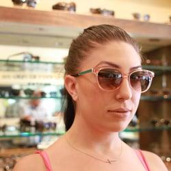 329819c8a87 Dan Deutsch Optical Outlook - 11 Photos - Eyewear   Opticians - 437 N  Bedford Dr