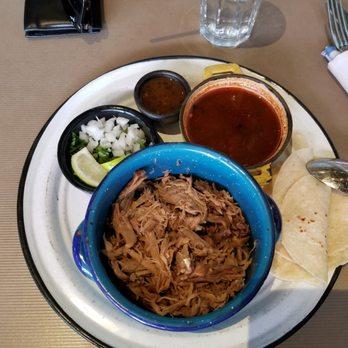 Photo Of Cuchara Restaurant