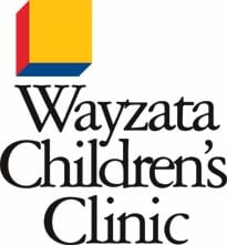Wayzata Children S Clinic Pediatricians 111 Hundertmark Rd
