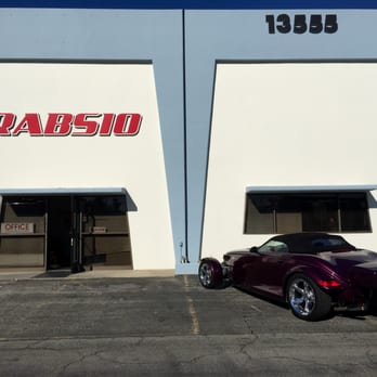 Nice Photo Of Rabsio Storage   Norwalk, CA, United States. They Are Taking GREAT