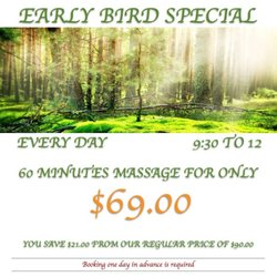massage john young parkway orlando