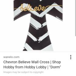 Hobby Lobby - Hobby Shops - 305A W Loop 281 4eafdeb9e4