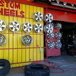 The Best 10 Wheel Rim Repair Near San Marcos Tx 78666 Last