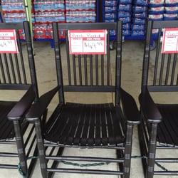 Photo Of Roses Stores   Ashland, VA, United States. Rocking Chair For $50