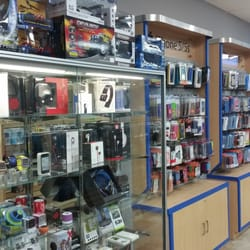 Cell City - Mobile Phones - 54 W Park Ave, Long Beach, NY - Phone ...