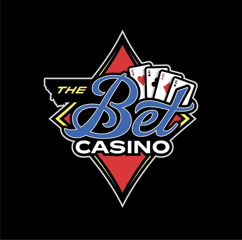 The Bet Casiono: 1911 King Ave W, Billings, MT