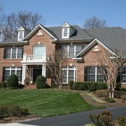 Superb ... Photo Of Northern Virginia Roofing And Exteriors   Chantilly, VA,  United States.