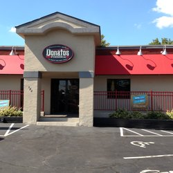Photo of Donatos Delaware - Delaware, OH, United States. 122 South ...
