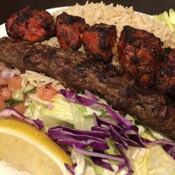 Watan kabob 185 photos 133 reviews afghan 55 for Afghan kabob cuisine mississauga