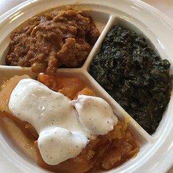 Kabul afghan cuisine order online 595 photos 994 for Afghan cuisine sunnyvale