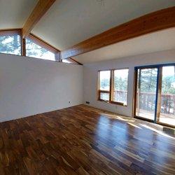Expert Hardwood Flooring design of hardwood flooring utah hardwood flooring utah underfoot floors Photo Of Expert Hardwood Flooring Ontario Ca United States Master