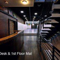 Top 10 Best Mma Gyms in Philadelphia, PA - Last Updated
