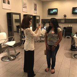 Photo of Salon Boutique Academy - Addison, TX, United States