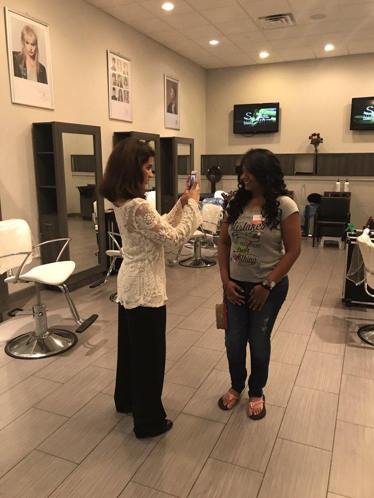 Salon boutique academy 27 billeder 29 anmeldelser for Academy for salon professionals yelp