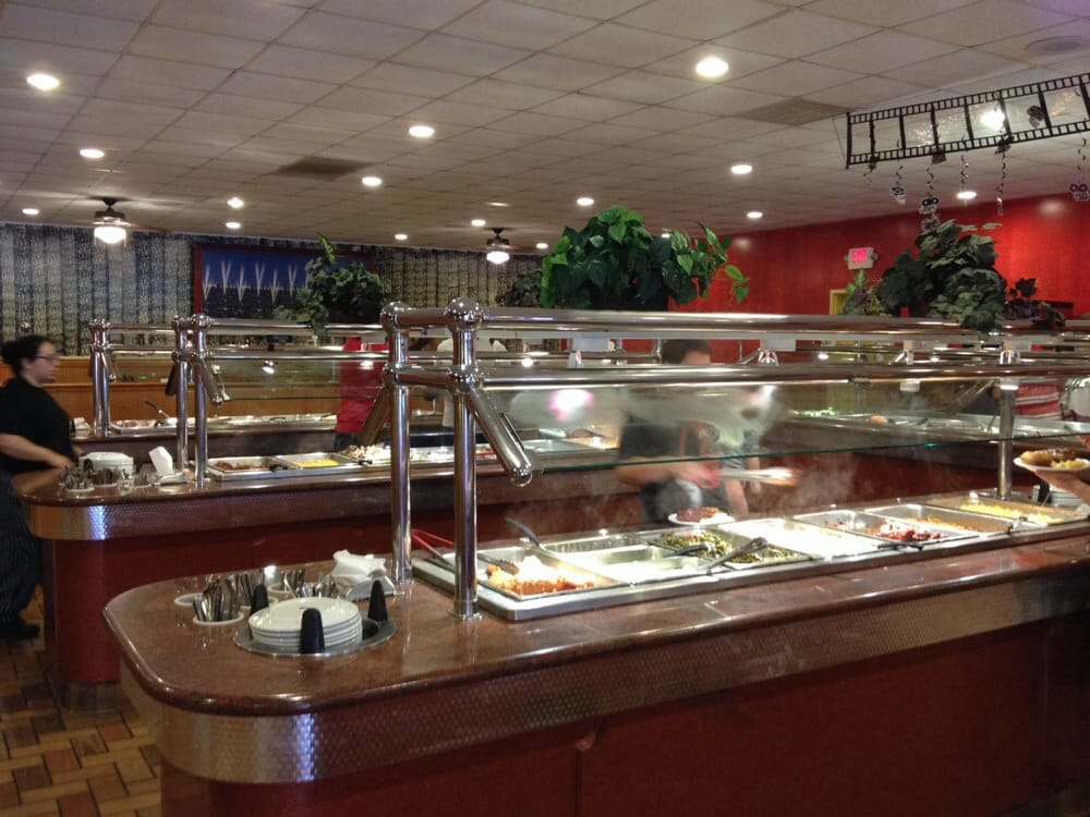 soul food in Moreno Valley, CA | Reviews - Yellowbook
