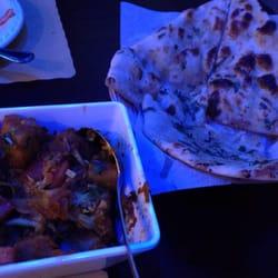 Best Indian Restaurants In Saint Joseph Mi