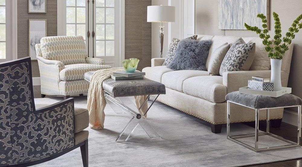 Massoud Furniture Yelp