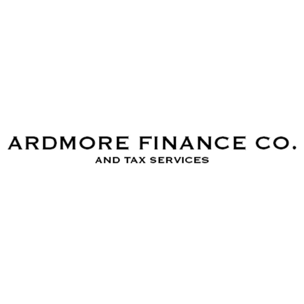 Ardmore Finance