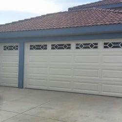 Amazing Photo Of Best Value Garage Doors   Corona, CA, United States. Garage Doors
