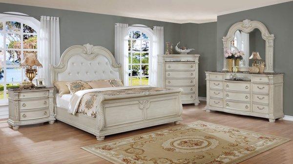 Genial Photo Of Laredo Home Furniture   Laredo, TX, United States
