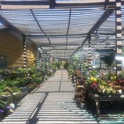 FarWest Landscape Garden Center 24 Photos Nurseries