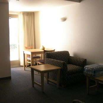 Photo Of San Clemente Apartments Graduate Student Housing Isla Vista Ca United