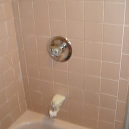 Lovely Photo Of Bathtub King   Mississauga, ON, Canada