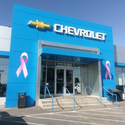 Photo Of All American Chevrolet Of Midland   Midland, TX, United States. All