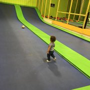 Jumping World Memphis 31 Photos 20 Reviews Trampoline Parks