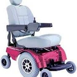 marx mobility rentals sanit tshaus medizintechnik