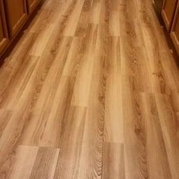 Photo Of Elite Flooring   McKees Rocks, PA, United States