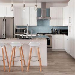 Nice Photo Of Cabinet City   Kitchen And Bath   San Gabriel, CA, United States