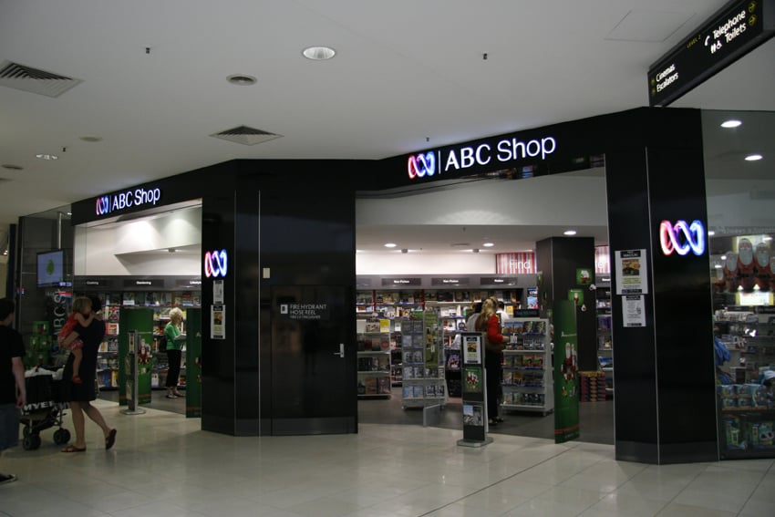 We have 68 results for Mobile Phones & Accessories in BRISBANE CBD, QLD available in the Yellow Pages® directory. You can refine and sort your search for BRISBANE Mobile Phones & Accessories by distance, specialty or service options.