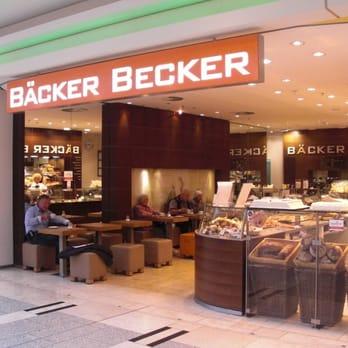 b cker becker b ckerei hannoversche str 86 harburg hamburg telefonnummer yelp. Black Bedroom Furniture Sets. Home Design Ideas