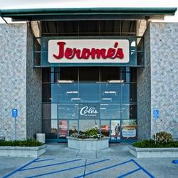 Jerome S Furniture 207 Photos 547 Reviews Furniture Stores 1190 W Morena Blvd Linda