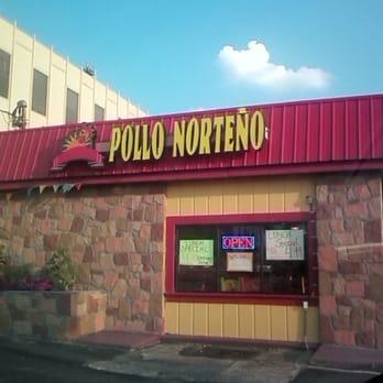 Pollo Norteno 15 Photos Amp 23 Reviews Mexican 2501
