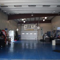laramie peak motors r paration auto 2305 16th st