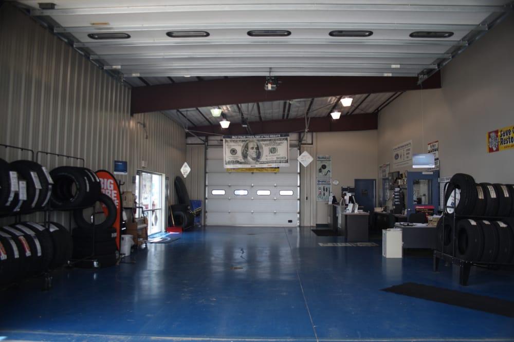 Laramie Peak Motors Auto Repair 2305 16th St Wheatland Wy Phone Number Yelp