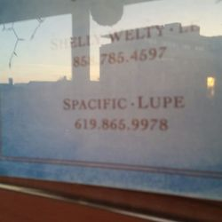 Spacific Skincare and Waxing Lounge